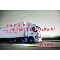 东莞国际附近代做联邦快递货物的单独报关|LED灯具等货物代理实地商检报关服务