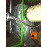 供应氧气瓶保温套;氨气气瓶保温衣;煤气瓶保温被