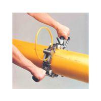PE管外刨边器 内刨边机 去环器,翻边切除器 燃气管道刨刀去除焊环切刀 翻边卡尺