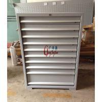 广州重型工具箱|模具工具箱|定制抽屉式工具箱
