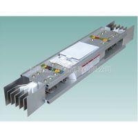 上海振大供应盐城市性能可靠的CMC空气型母线槽