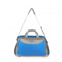 Cityshun正品手提包 新款大容量男女休闲外出旅游旅行包单肩旅行袋
