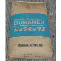 PBT 330HR日本宝理30%玻纤;耐水解