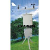 xt11835农林小气候信息采集系统