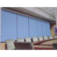 北京中关村定做窗帘厂家,就选汇鑫聚源,垂询电话:13801032414