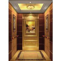 杭州电梯装修DMJ-046