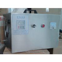 鞍山卖壁挂臭氧发生器的厂家哪里有 臭氧发生器消毒时间