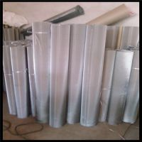 耐压力耐磨损316L304不锈钢丝网密纹网