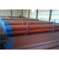 鲁宇机械(图)、耐磨管厂家、承德耐磨管