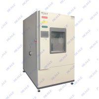 【REALE】厂家直销节能高低温试验箱