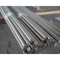 200A圆钢,201B,302价格最低·,欢迎订购