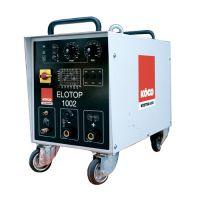 进口拉弧焊机KOCO-1002
