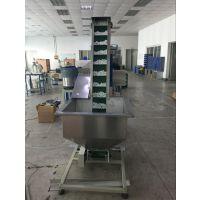 全自动称重计数包装机 GX-CZBZ01 上海港欣包装机厂家
