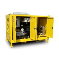供应优道UD60/30工业级冷水高压清洗机