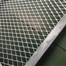 菱形网价格|菱形网型号规格