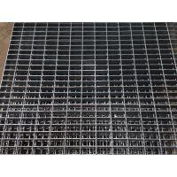 厂家直销热镀锌网格板@承重型沟盖板@平台不锈钢隔栅板