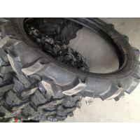 现货6.00-29 旱田人字轮胎 农用拖拉机轮胎
