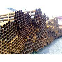 金宏通厂家直销(在线咨询) 烟台焊管 焊管厂家