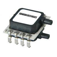 德国Sensortechnics 开关,Sensortechnics流量传感器