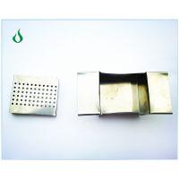 首创定制各种规格粒度油石,磨石,价格优惠