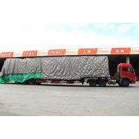 胶州到常州苏州徐州盐城货物运输特快专线