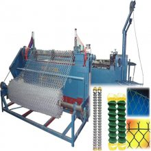 镀锌勾花网产品 边坡防护网图纸 体育场围网安装