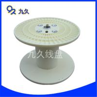 优质abs塑料线轴厂家~PN630电缆盘规格~工字盘尺寸