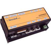 上海儒隆供应Tecnint HTE电路板 销量高