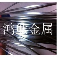 65MN调直线 65MN扁线 72A碳钢线压扁调直