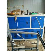海德诺二氧化碳致裂器 二氧化碳气体爆破机/CO2充装机 定量罐装机