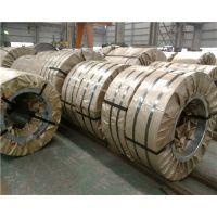 马钢热镀锌板规格、现货供应、物流送货上门