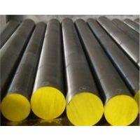 主营SS490,SS540碳素结构钢,厂价
