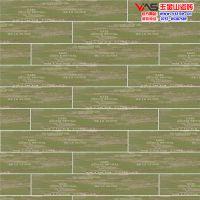 白色木纹地板砖\玉金山陶瓷木纹地板砖\广东木纹地砖定制A