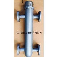 使用IK-J116型电极式液位传感器操作方法购买价格