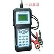 中西蓄电池内阻测试仪 型号:BL10-CRM-2000库号:M39565