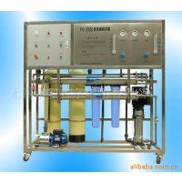 长期供应无锡安吉尔大型水处理设备,工业用超纯水设备