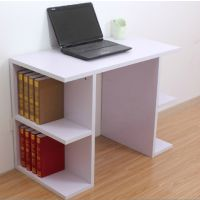 简约现代 笔记本电脑桌 台式桌 家用桌 书桌办公桌 f9Nd9A6F