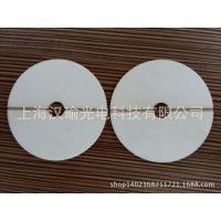 上海金山可用于氧化铝精密工业陶瓷打标字体型号的光纤激光打标机