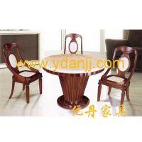 饭店家具,上海饭店成套家具,饭店家具定制,上海饭店家具厂家