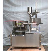 羊肉切片机 切肉片机 自动切肉机 削肉机 不锈钢食品加工设备
