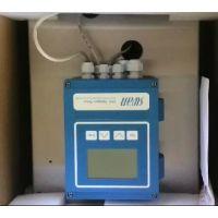 瑞士原装进口SWAN 溶氧分析仪CNA-87.840.100