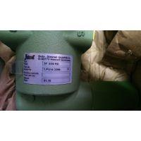 STEIMEL 齿轮泵 SF 2/20 RD ,STEIMEL中国一级代理商