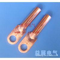 防爆接地线鼻子,高压电缆接头,铜线耳生产厂家,品优 价廉