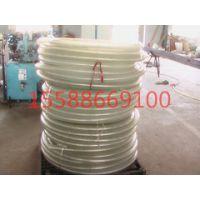 【供应透明输水管、软连接塑料软管、青岛饮用水输送软管】