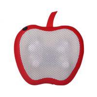 苹果按摩垫 亿佳按摩垫 EJ-602P 按摩枕 揉捏按摩垫