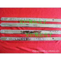 ANSON 安臣锡品 纯锡 条99.9% 精锡条 焊锡条