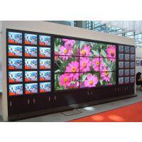 江西南昌46寸55寸高清智能液晶拼接屏厂家低价风暴来袭