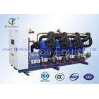 Convenience Store Danfoss scroll condensing units / air cooled condensing units