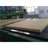 河南省漯河外墙保温岩棉板价格,防水岩棉板规格 -防水防潮材料