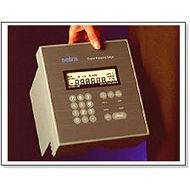 美国SETRA数字压力计Model370 SETRA数字压力计